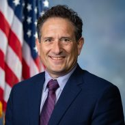 Rep. Andy Levin